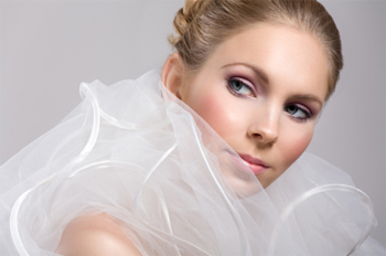 Occassion and Bridal Makeup